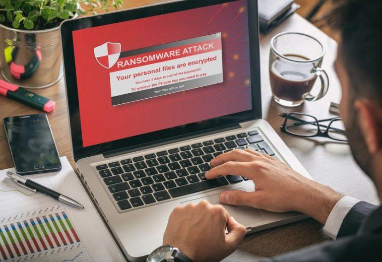 Rimuovere malware Saskmade da WordPress